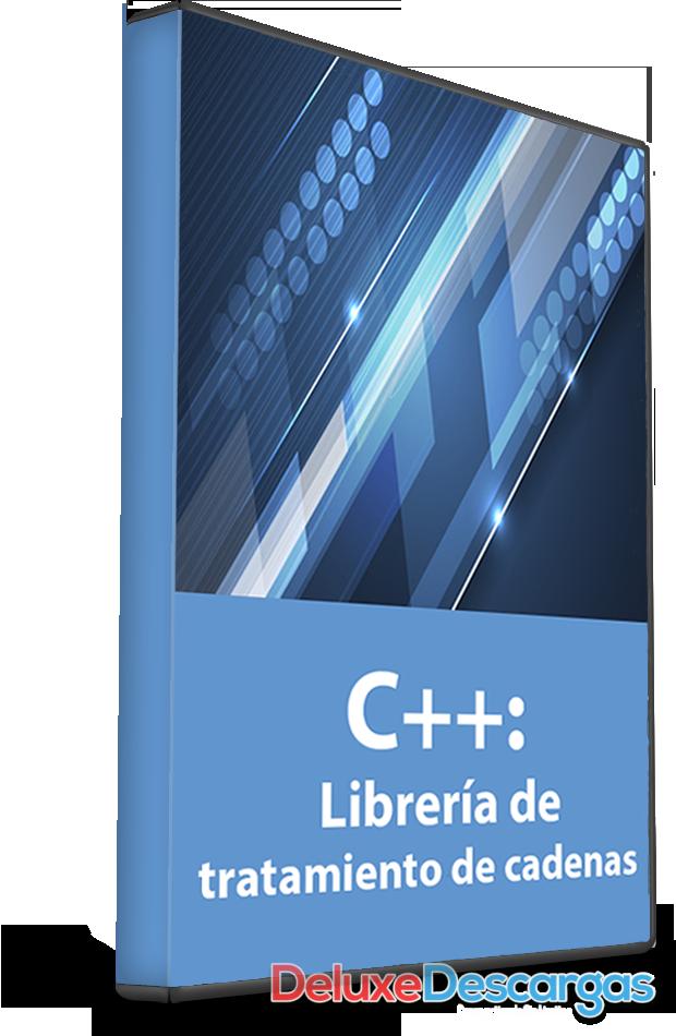 Descargar Vide02brain C Librer 237 A De Tratamiento De Cadenas