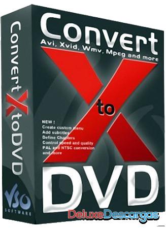 DVDFab v9