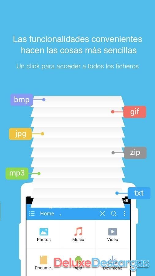m7UCp.jpg
