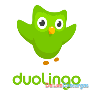 Descargar Duolingo Idiomas Gratis V3 93 1 Mod